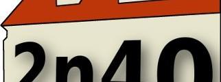 www.2n40.de